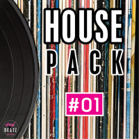 House Pack #01